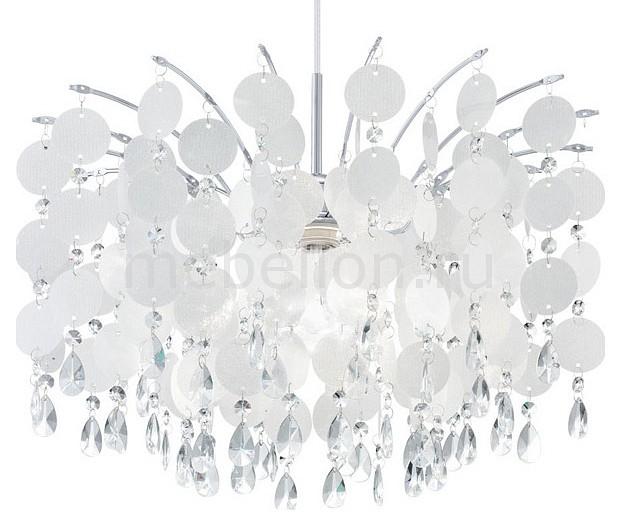Купить Подвесной светильник Fedra 92991, Eglo, Австрия