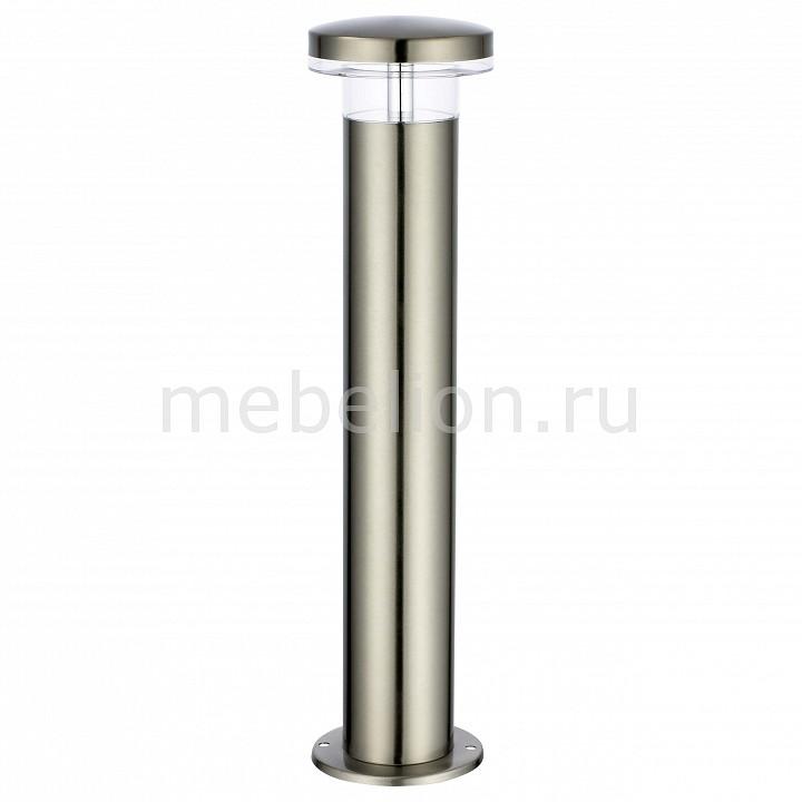 Наземный высокий светильник Horoz Electric Mimoza HRZ00000946 светильник horoz electric 400 012 107