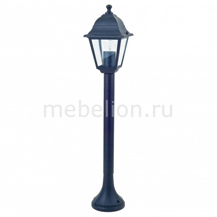 Наземный низкий светильник Favourite Leon 1812-1F наземный низкий светильник favourite leon 1812 1t