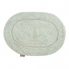 Коврик для ванной Karna (45х65 см) Galya