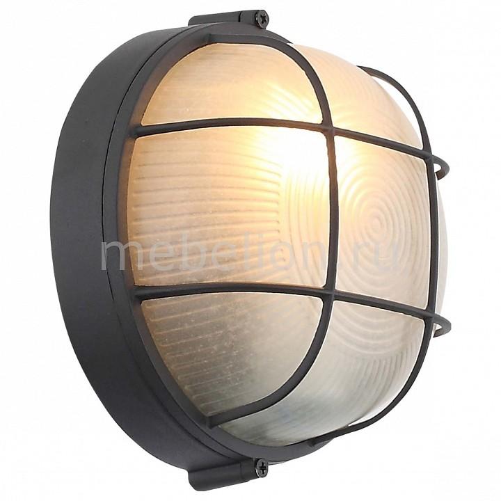 Накладной светильник ST-Luce Vecchio SL075.401.01 бусики колечки комплект амброзия турквенит арт st 478 sss