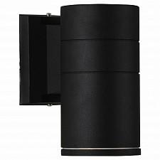 Светильник на штанге ST-Luce SL561.401.01 SL561