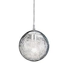 Подвесной светильник Eglo 93073 Luberio
