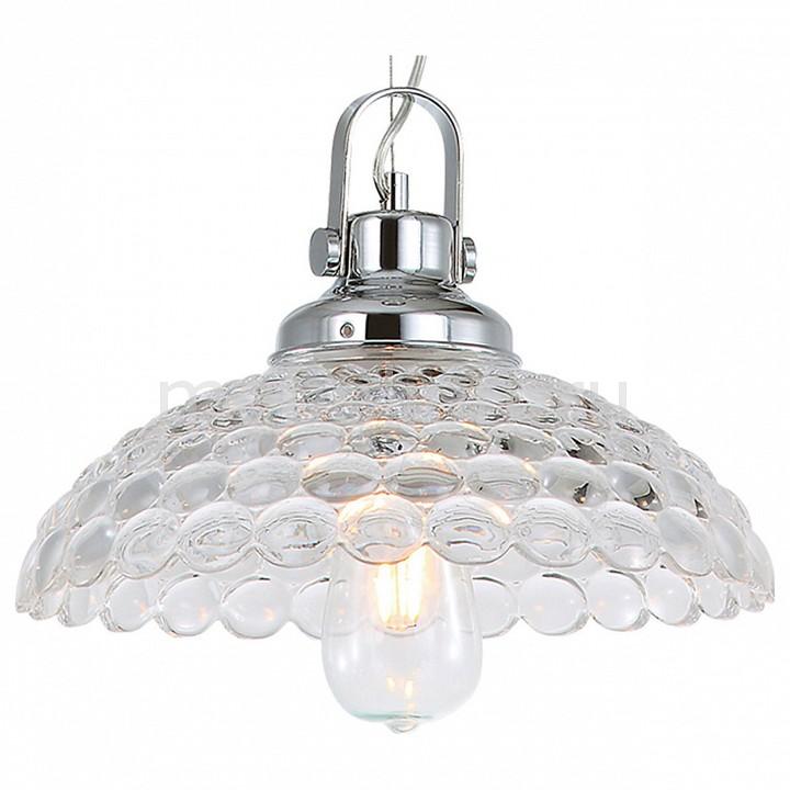 Подвесной светильник Lussole LSP-0207 Loft