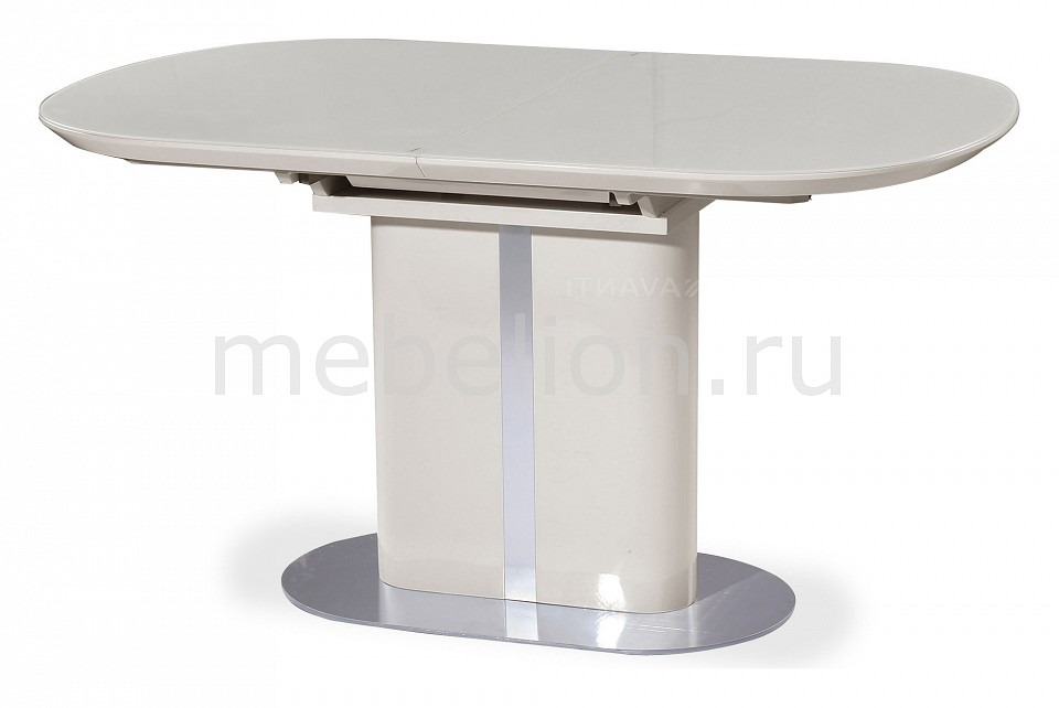 Стол обеденный Avanti DISCOVERY marburg avanti 1 06х10м 81352