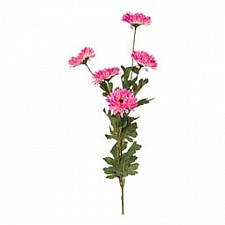 Цветок (70 см) Астра 864-001