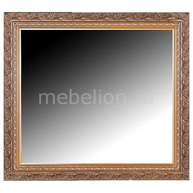 Зеркало настенное АРТИ-М (50х50 см) Art 575-914-75 массажер 914