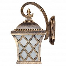 Светильник на штанге Тартан 11440