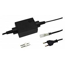 Контроллер Неон-Найт NN-LED-2W 123-013