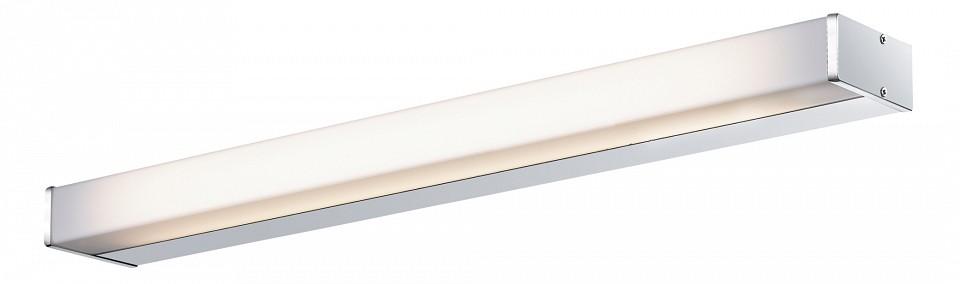 Накладной светильник Odeon Light 2741/1W Gil