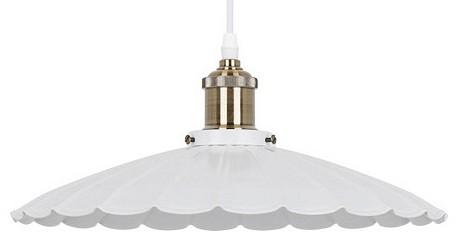 Подвесной светильник Vets 3370/1