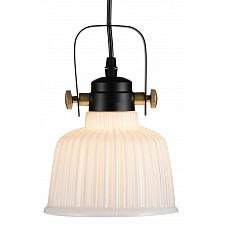 Подвесной светильник SL714.403.01