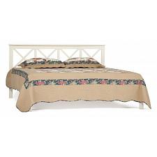 Кровать полутораспальная Tetchair Francesca