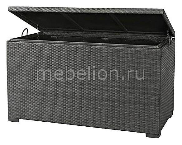 Сундук Mega 2200-0 коричневый