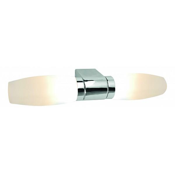 Светильник на штанге Aqua A1209AP-2CC
