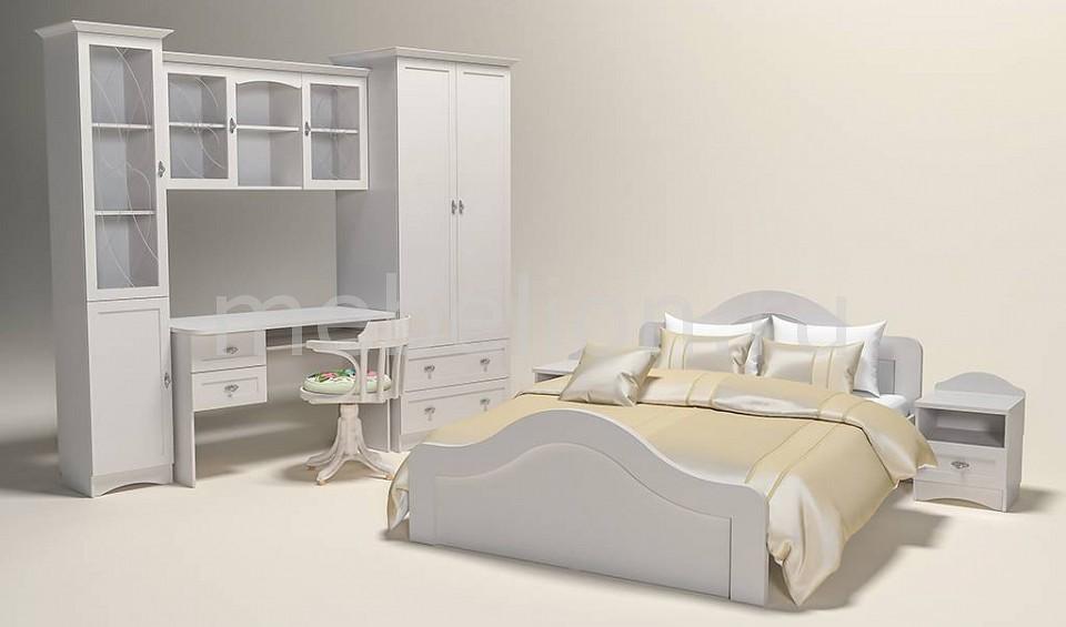 Гарнитур для спальни Прованс-6
