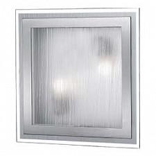 Накладной светильник Odeon Light 2737/2W Ulen