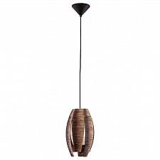 Подвесной светильник Eglo 91008 Mongu