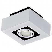 Накладной светильник  Loke 1 91352