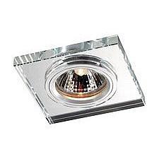 Встраиваемый светильник Mirror 369753