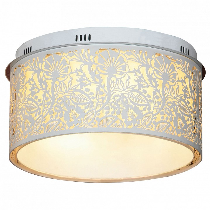 Накладной светильник Lussole Vetere LSF-2307-07 накладной светильник lussole vetere lsf 2377 07