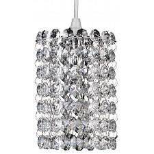 Подвесной светильник Cristallo 795314