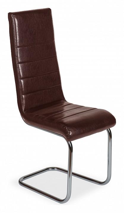 Стул Вентал Версаль-2 стул вентал версаль 2