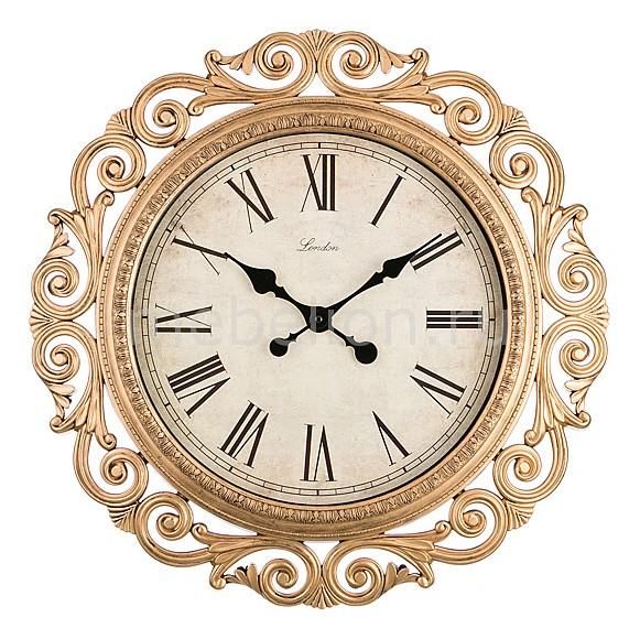 Настенные часы (59 см) Royal house 220-107 (59 см) Royal house 220-107