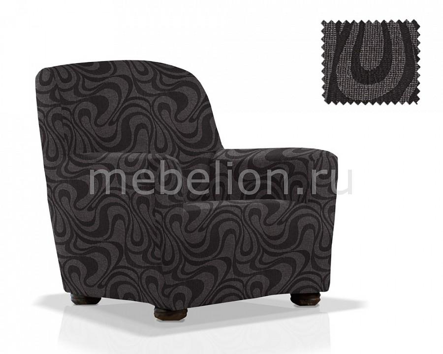 Чехол для кресла Belmarti ДАНУБИО чехол для кресла belmarti персия