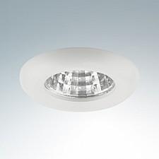 Встраиваемый светильник Lightstar 071116 Monde