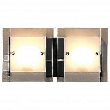 Накладной светильник Сантона CL210325