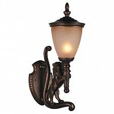 Светильник на штанге Favourite 1337-1W Guards