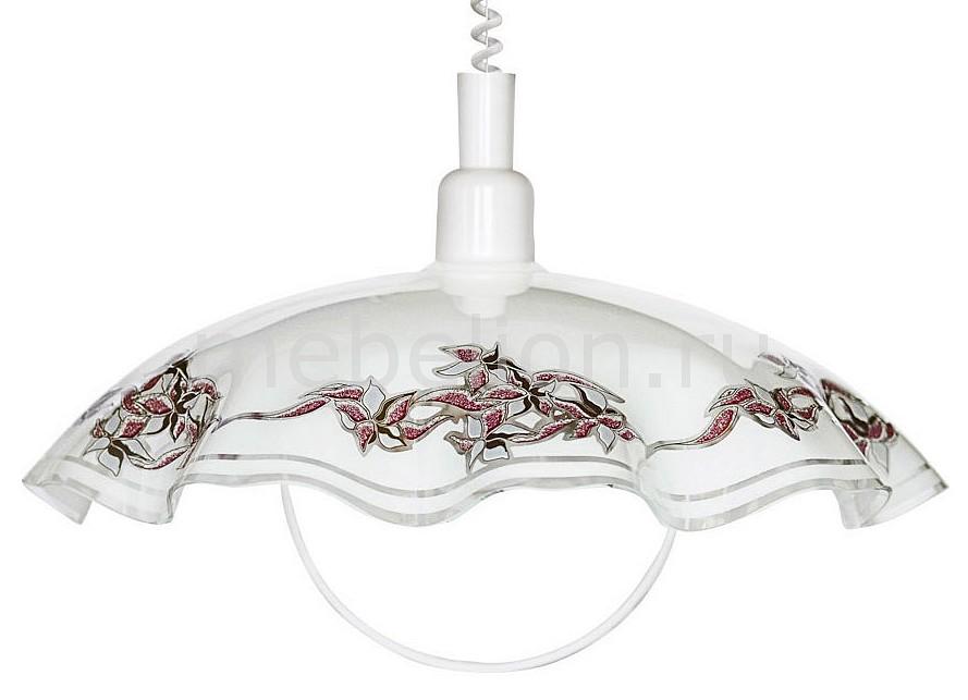 Подвесной светильник Vetro 3041