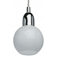 Подвесной светильник Гэлэкси 5 632011501