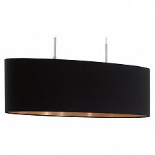 Подвесной светильник Maserlo 94915