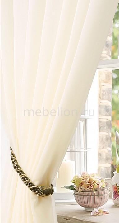 Гардина Garden (450х270 см) 1 шт. C W191