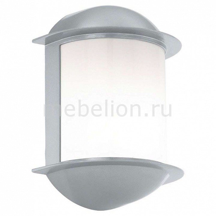 Накладной светильник Isoba 93259