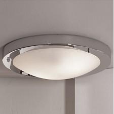 Накладной светильник Lussole Acqua LSL-5502-02