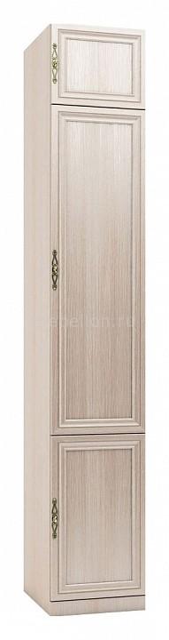 Шкаф платяной Карлос-014