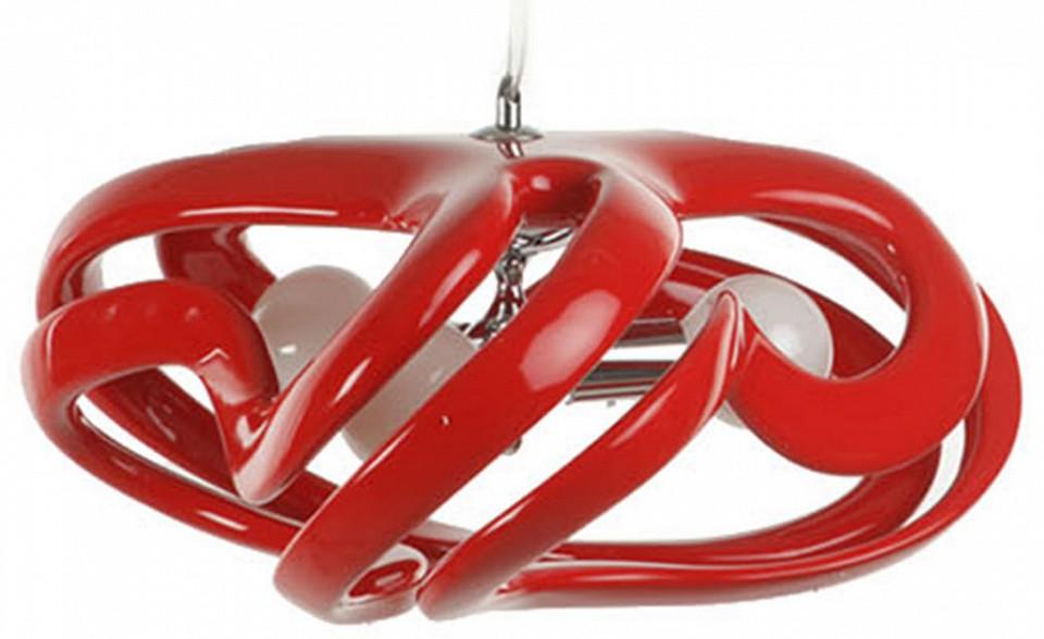 Подвесной светильник Kink Light 07890,06 Тодес