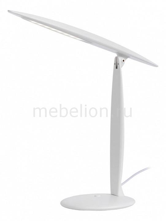 Настольная лампа офисная Lucide Jara led 46602/04/31 lucide xentrix 23955 24 31