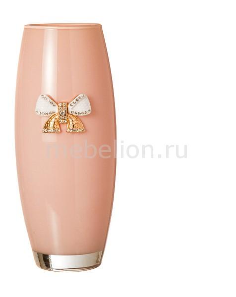 Ваза настольная АРТИ-М (27,5 см) Флора 802-138701 ваза настольная арти м 27 см халифат 882 029