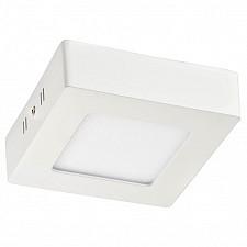 Накладной светильник Flashled 1349-6C