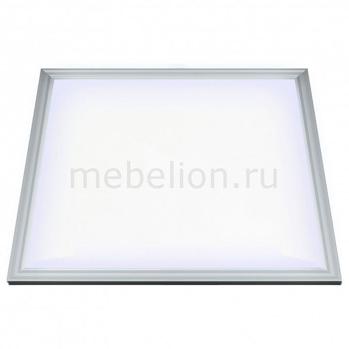 Светильник для потолка Армстронг Uniel ULP-Q101 ULP-Q101-1030 цена и фото