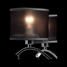 Подвесная люстра MW-Light 379019212 Федерика 82