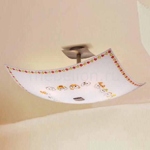 Светильник на штанге Citilux CL937116 937