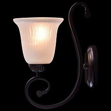 Бра MW-Light 444021701 Вирджиния 5