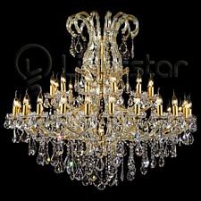 Подвесная люстра Lightstar 775313 Champa
