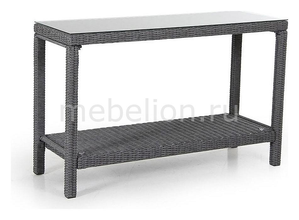 Стол журнальный Ninja 3559-73 серый
