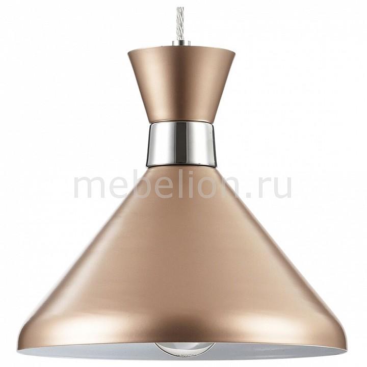 Подвесной светильник Maytoni Kendal P111-PL-225-G потолочный светильник maytoni p111 pl 225 g